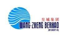 Wang Zheng Berhad