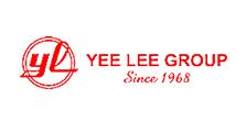 Yee Lee Group